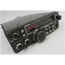 Kenwood TR-8400 UHF 430-440 MHz Mobile Radio - UHF FM Transceiver - RADIO ONLY