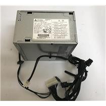 HP Z230 Tower Power Supply 400W 704427-001 705045-001