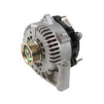 Torque Tested Alternator for Ford Escape Mariner 3.0L V6 2005-2007