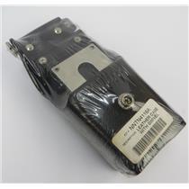 NEW Motorola NNTN4116A Leather Holster Case W/ Swivel Belt Clip