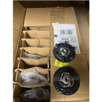 AC Compressor Clutch Hub for 6SEU16C 5SE12C fits Chyrsler Dodge Jeep Lof of 40
