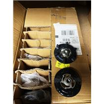 AC Compressor Clutch Hub for 5SE12C, 6SEU16C fits Chyrsler Dodge Jeep Lot of 40