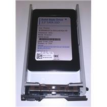 "Wintec W2SS480G2TA-D41AAB-8Q4-SP 480GB 2.5"" SATA SSD w/ Dell Tray"