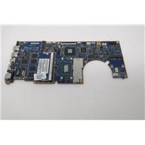 HP SPECTRE XT  I7 -3517U 1.90 GHz Laptop Motherboard LA-8551P