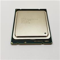 Intel Xeon E5-2660 SR0KK 8 Core 2.2GHz 20MB Cache LGA2011 95W CPU