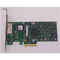 Dell 424RR Intel i350-T2 2-port 1Gb Network Ethernet Card PCI-E High Profile