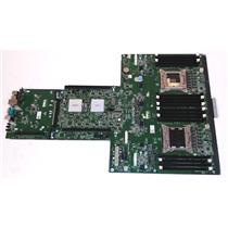 Dell Precision R7610 Intel C602 Chipset Dual LGA2011 Motherboard WMN62 MGYR2