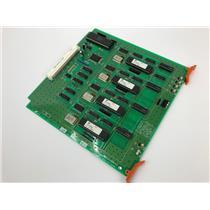 IWATSU IX-4ETRAN 4 Channel Call Transfer Card Module