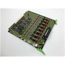 IWATSU IX-8PSUB 8 Port Digital Station Card Module