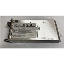 CISCO PWR-C49-300DC Hot-Plug DC Power Supply