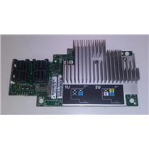 Intel RMSP3JD160J 12Gb/s 16 Port PCIe/ SAS/ SATA RAID Module w/ Standoffs & Pins