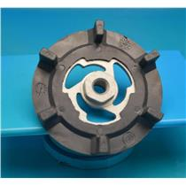 A/C Compressor Clutch Hub Fits 2007-08 Patriot Compass 2007-2009 Caliber N97395