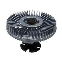 100% Brand New Engine Cooling Fan Clutch for Honda Passport 2.6L 1994-1996