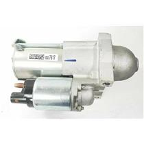 NEW 2010-20 CADILLAC/ GMC/ CHEVY ELECTRIC ENGINE STARTER MOTOR 12637617