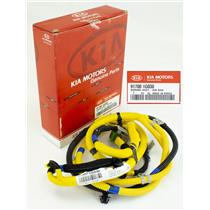 NEW ORIGINAL RIO 2006-11 LOWER SRS BAG WIRE HARNESS  91700-1G030