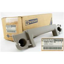 NEW IN BOX 2004-07 QUEST S SE SL BACK DOOR HANDLE PULL BEIGE 90940-5Z001