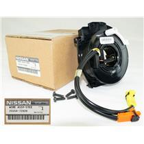 NEW IN BOX 2001-2003 Xterra Clockspring 25554-7Z828