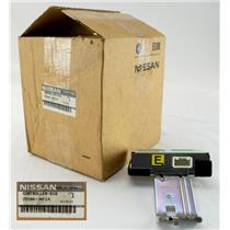 NEW IN BOX 2013-14 Leaf S, SL,SV Electrical-module 285N6-3NF1A