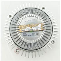 NEW BEHR HELLA 8MV 376 732-231 RADIATOR COOLING FAN CLUTCH