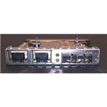 Dell C63DV Intel X520 i350 Dual Port 10GbE Base-T and Dual Port 1GbE NIC
