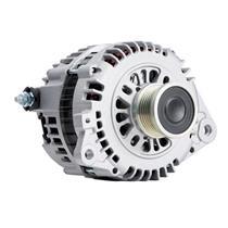100% New True Torque Alternator for Nissan Altima 2.5L SE-R 2.5L 2002-2006