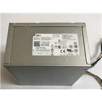 Dell Precision T1700, Optiplex 3020 7020 9020 290W Power Supply KPRG9 KGF74