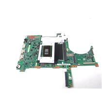 Asus Q503UA Laptop Motherboard 60NB09WO w/ I5-6200 2.30 GHz