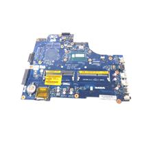 Dell Inspiron 3537 Laptop Motherboard VBW01 LA-9982P   w/ i5-4200 2.3 GHz