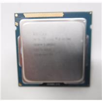 Intel Core i5-3570K 3.4GHz 6MB SR0PM LGA1155 Processor