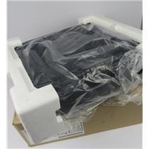 NEW Konica Minolta PF-P11 Lower Feeder Unit 250-Sheet Paper Cassette P/N:A63Y0Y1