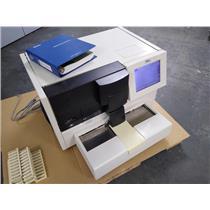 Sysmex CA-1500 Automated Blood Coagulation Analyzer