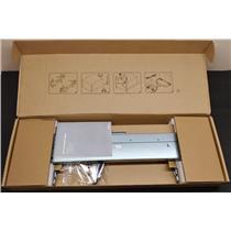 DELL JPPXV 7U C5 Type PowerEdge MX7000 Ready Rails Kit NEW OPEN BOX