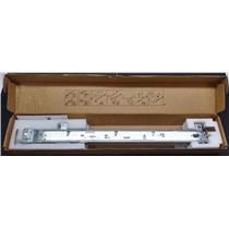 Dell R48JC 2U Rail Kit PowerEdge R530/R540/R730/R740/R7415/R7425 NEW OPEN BOX
