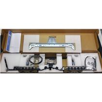 NEW OPEN BOX Dell 376Y0 PowerEdge R920/ R930/ R940 2U Cable Management Arm Kit