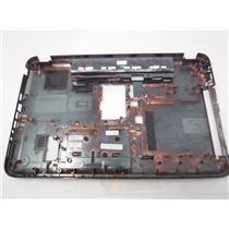 HP Pavilion g6t 2200 PN: 684764-001  Bottom Case Base