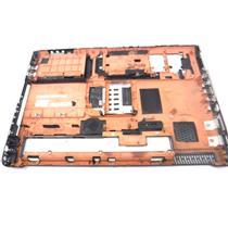 HP Pavilion dv7 BC MODEL:503819-011  Bottom Case Base