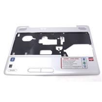 Toshiba satellite L505D-S5983 Laptop Palmrest + Touchpad Assembly