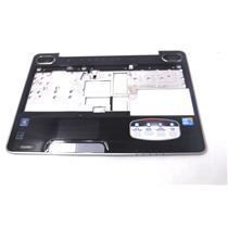 Toshiba satellite A505 Laptop Palmrest + Touchpad Assembly