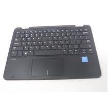 Dell Latitude 3189 PN:AP1WW00500 Laptop Palmrest + Touchpad w/ Keyboard Assembly
