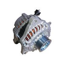 Alternator 150AMP Fits For 07-15 Ford Edge 3.5L V6 REF# 8G1Z-10346A