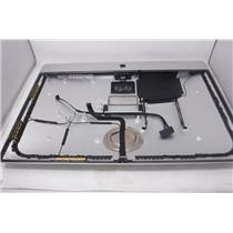 """For iMac A1419 Late 2012  27"""" Enclosure Housing Back Cover"""