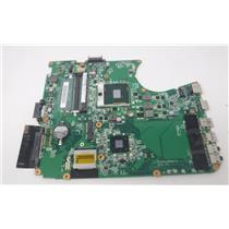 Sony VAIO VPCFI Laptop motherboard 1P-017J00-8011 w/ i7-Q740  1.73 GHz