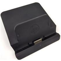 HP ElitePad Docking Station HSTNN-C75X Black