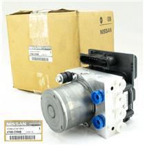 FACTORY 2007-2013 Altima Coupe Anti-lock Brake Pump 47660-ZX66B