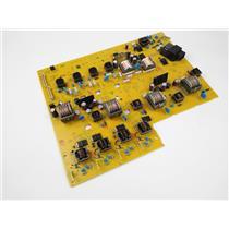Genuine Konica Minolta C458 Color Copier High Voltage Unit A79JM406