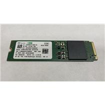SK hynix 512GB M.2 SSD PCIe NVMe 2280 Solid State HFM512GDJTNG-8310A