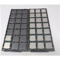 Lot of 23 Intel Pentium Dual-Core G630 2.70GHz SR05S Socket 1155