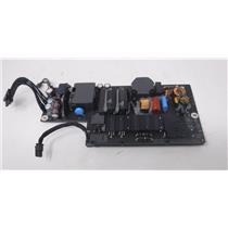 iMac A1418 Late 2013 Power Supply Electronic Model No APA 007