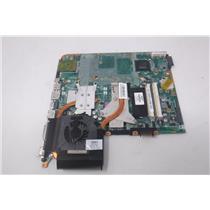 HP Pavilion dv7 Laptop motherboard SPS: 516292001 /Corel 2 Duo T6-400 2.0 GHz
