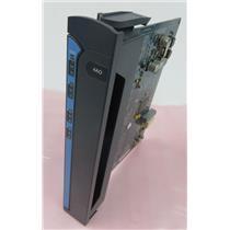 Motorola FLN3817A ACE3600 SCADA System 4AO Card Module - WORKING PULL